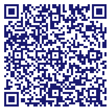 QR-Code for Colonie Industrial Development