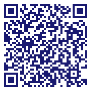 QR-Code for Colony Limousine