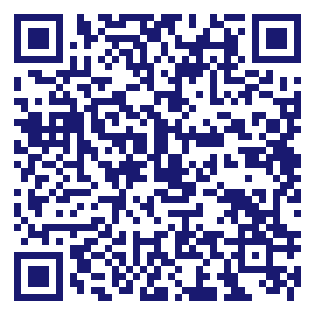 QR-Code for Colony School
