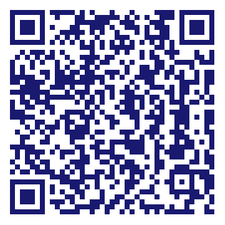 QR-Code for Colony Tire Corp