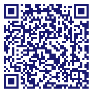 QR-Code for Colony Tire