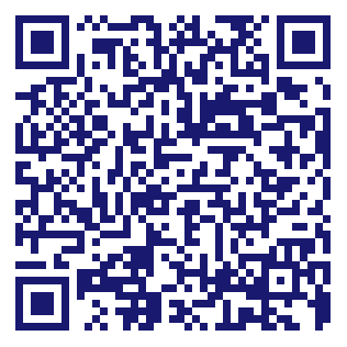 QR-Code for Color Fairy Salon