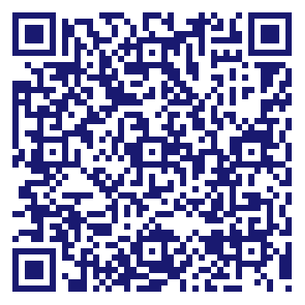 QR-Code for Colorado Bike Tours Etc