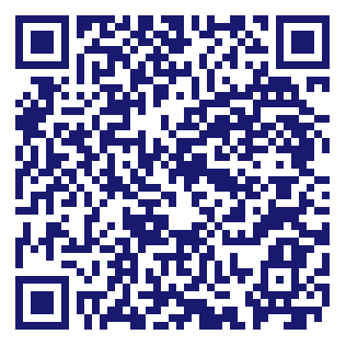 QR-Code for Colorado Biz Brokers