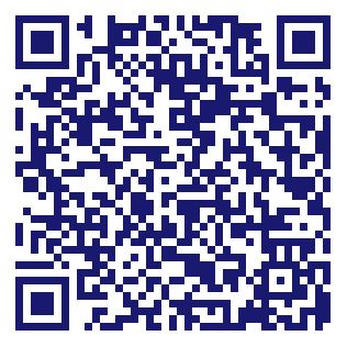 QR-Code for Colorado Bizbrokers