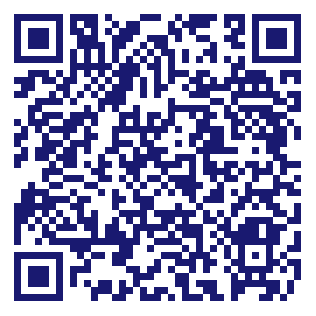 QR-Code for Colorado Boarder
