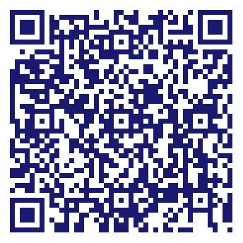 QR-Code for Colorado Business Banks