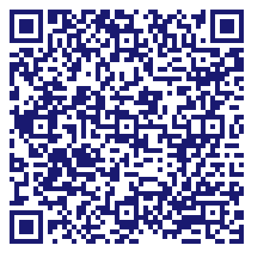 QR-Code for Colorado Cabinetry & Interiors