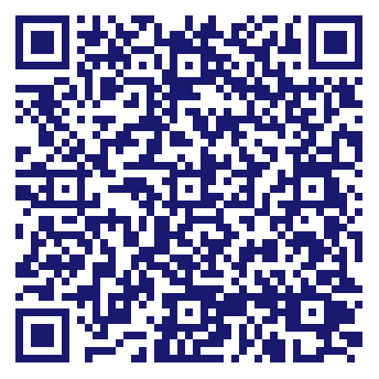 QR-Code for Colorado Crossroads B & B