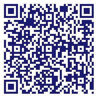 QR-Code for Colorado Denver Delivery Inc