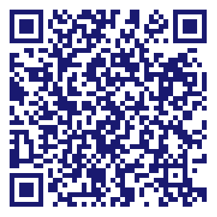 QR-Code for Colorado Door Svc