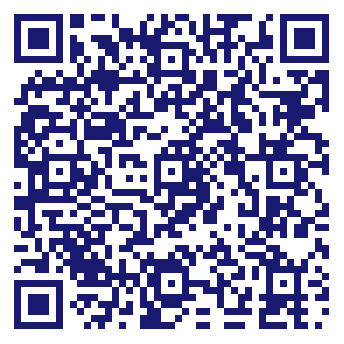 QR-Code for Colorado Education Assoc