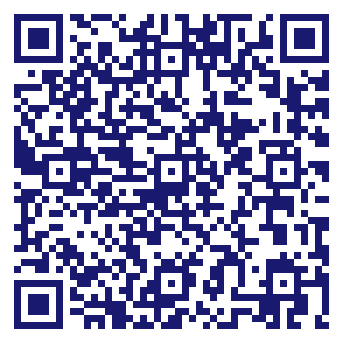 QR-Code for Colorado Electric Supply