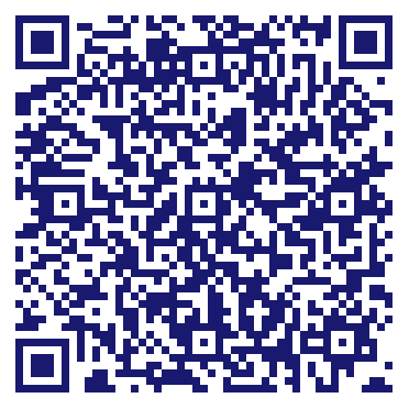 QR-Code for Colorado Electrical Inspector