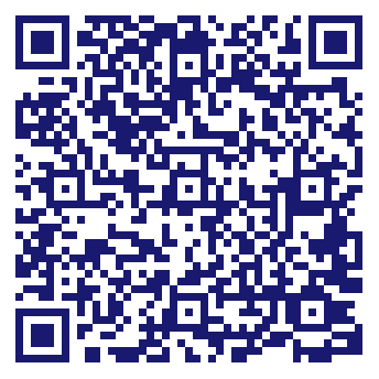 QR-Code for Colorado Eye Center - Denver