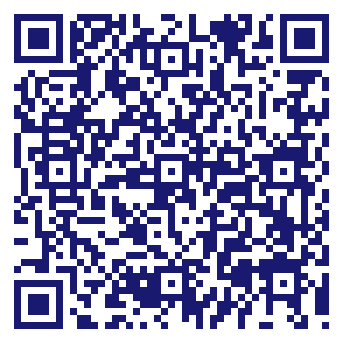 QR-Code for Colorado Fitness Equipment