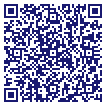 QR-Code for Colorado Gold Heating & Air Conditioning