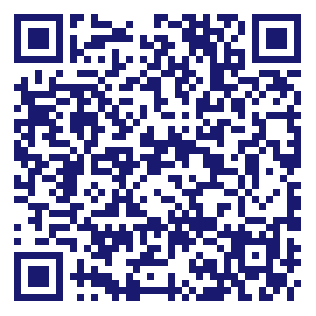 QR-Code for Colorado Legal Svc