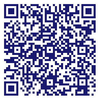 QR-Code for Colorado Mountain College