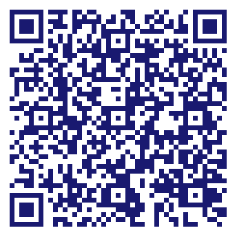QR-Code for Colorado Mountain Express