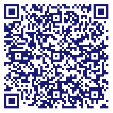 QR-Code for Colorado Mountain Real Estate