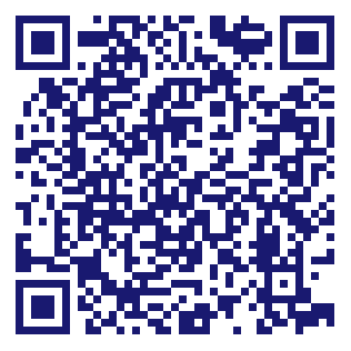 QR-Code for Colorado Mountain Svc