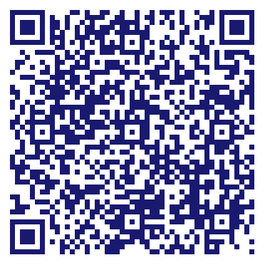 QR-Code for Colorado Mtn Options-long Term