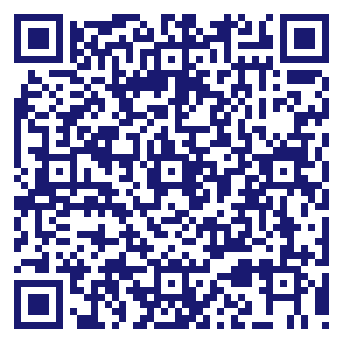 QR-Code for Colorado Premier Resort