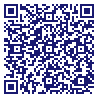QR-Code for Colorado Resort Real Estate