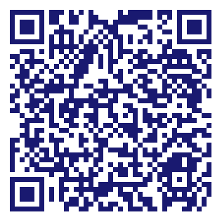 QR-Code for Colorado Scenics