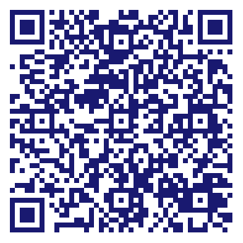 QR-Code for Colorado Ski & Recreation