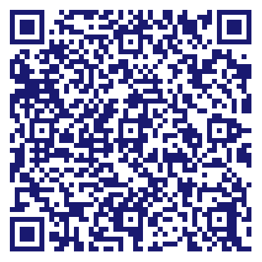 QR-Code for Colorado Springs SEO | Web Cures