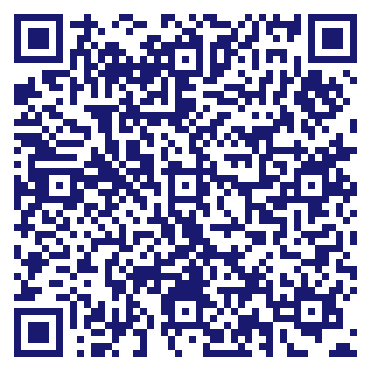 QR-Code for Colorado State Bank & Trust
