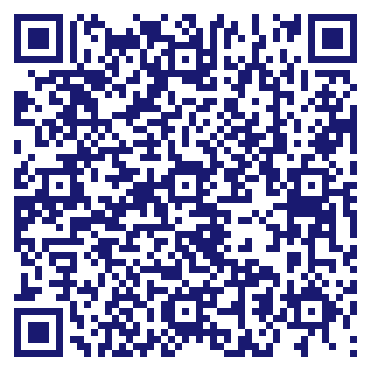 QR-Code for Colorado State Veterans Nrsng