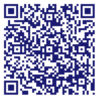 QR-Code for Colorado Summit Real Estate