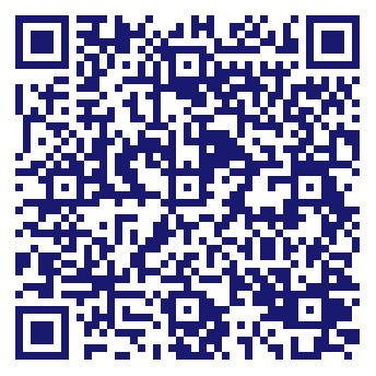 QR-Code for Colorado Tents & Events