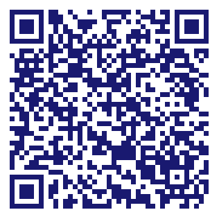 QR-Code for Colorado Tours