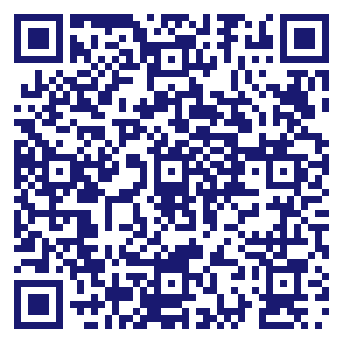 QR-Code for Colorado West Mental Health
