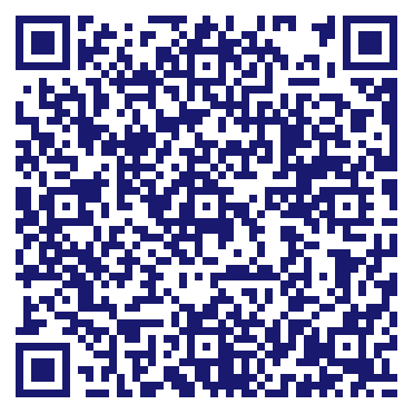 QR-Code for Colorado Window Source & More