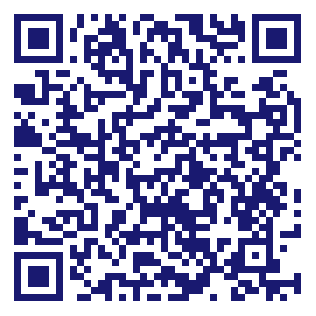 QR-Code for Coloradonet