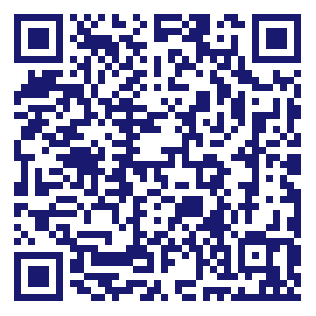 QR-Code for Colortech