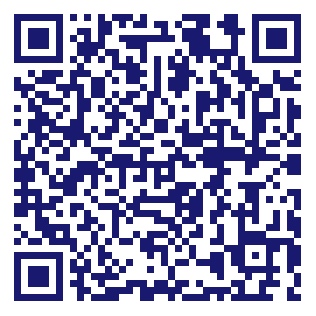 QR-Code for Colortyme Rent To Own
