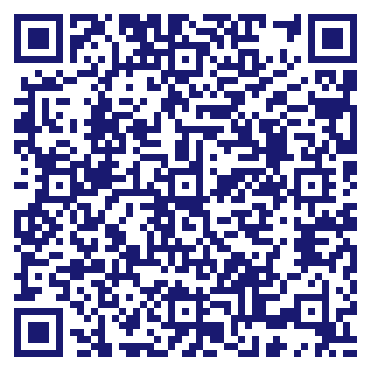 QR-Code for Colorvision Tv & Vcr Repair