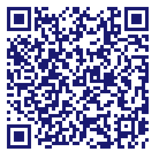 QR-Code for Colp Main Office