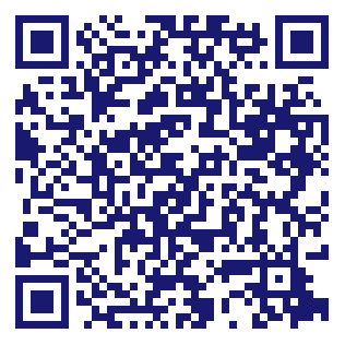 QR-Code for Colt Law Firm, PC