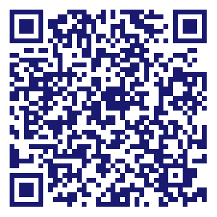 QR-Code for Colten Electric Inc