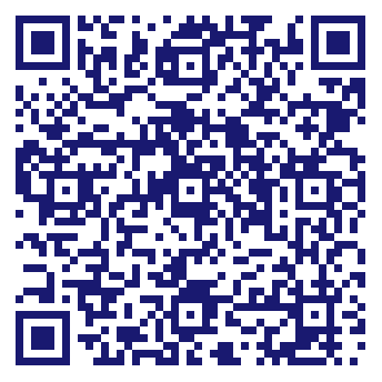 QR-Code for Colters Bar-b-q & Grill