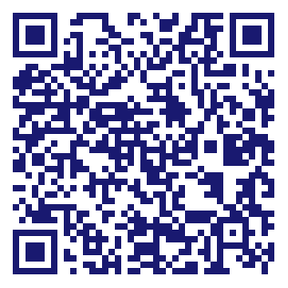 QR-Code for Colucci Lumber Co