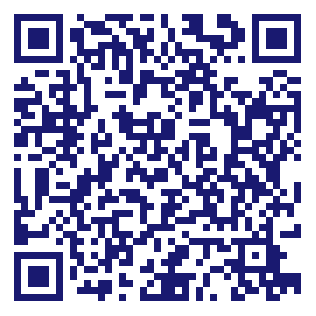 QR-Code for Columbia Ambulence