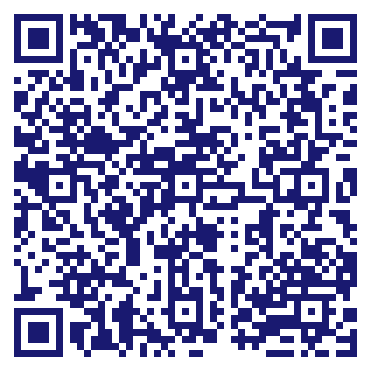 QR-Code for Columbia Avenue Church Christ
